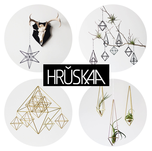 hruskaa etsy mobile innendecor