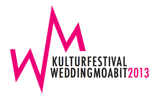 kulturfestival wedding und moabit